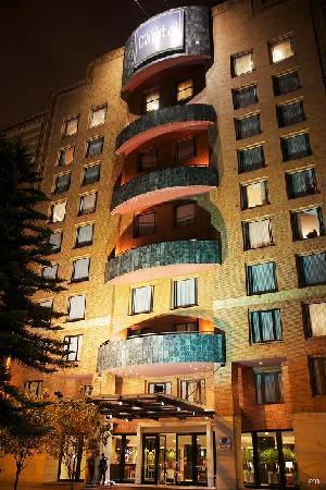 Photo of GHL Hotel Capital Bogota