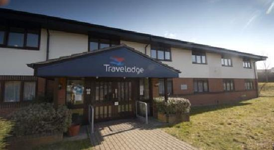 Photo of Travelodge St Clears Camarthen
