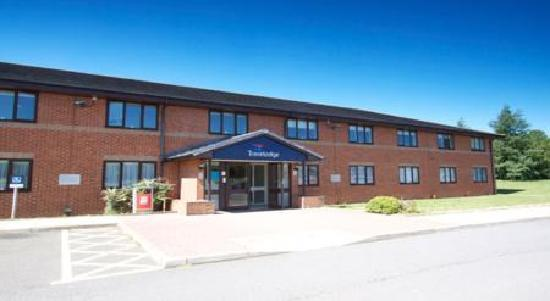 Travelodge Kettering