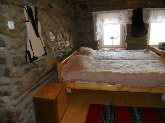 Dihovo Bed and Breakfasts