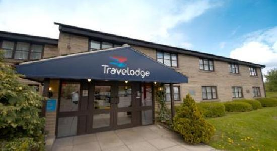 ‪Travelodge Skipton‬