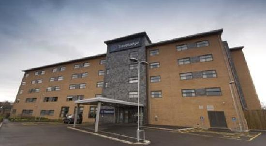 Photo of Travelodge Sheffield Meadowhall Hotel
