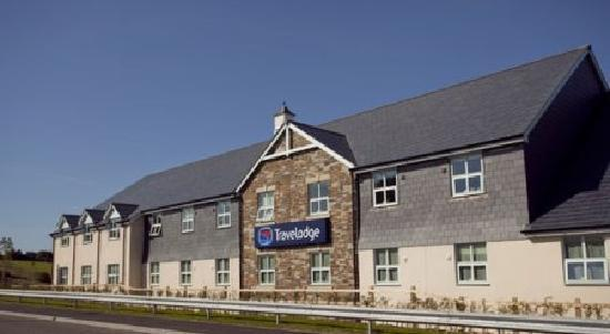 ‪Travelodge Wadebridge‬
