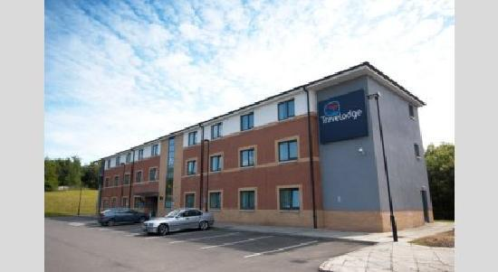 Photo of Travelodge Dunfermline