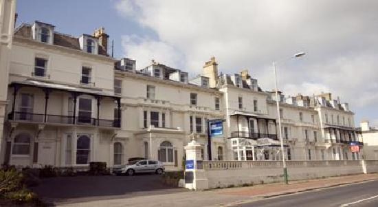 Photo of Travelodge Tunbridge Wells Royal Tunbridge Wells