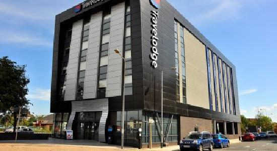 ‪Travelodge Hull Central‬