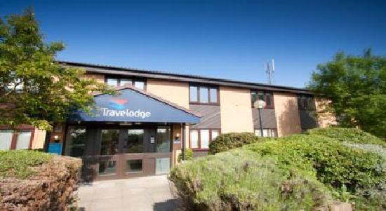Photo of Travelodge Towcester Silverstone