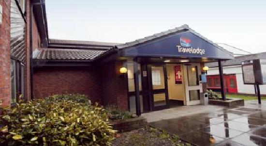 ‪Travelodge Brentwood East Horndon‬