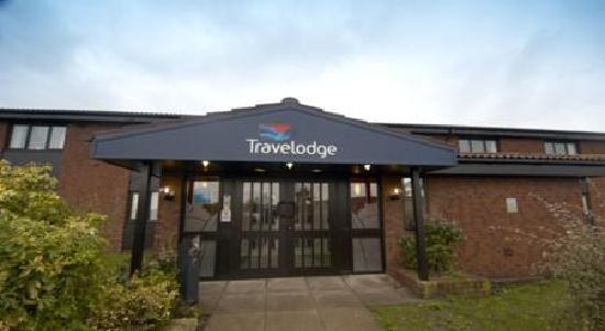 Photo of Travelodge Doncaster