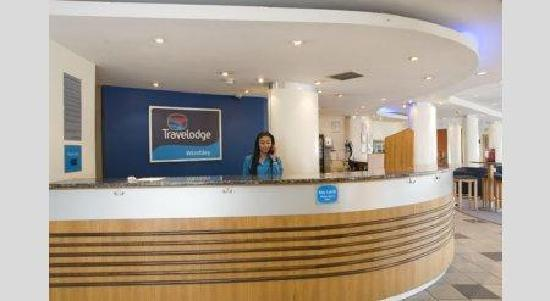Photo of Holiday Inn Express London Wembley