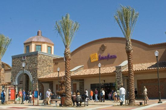 Camarillo Premium Outlets Ca Hours Address Top Rated