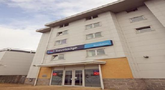 Travelodge Basildon