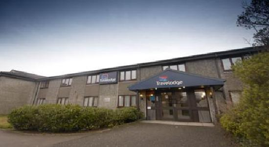 ‪Travelodge Okehampton Sourton Cross‬