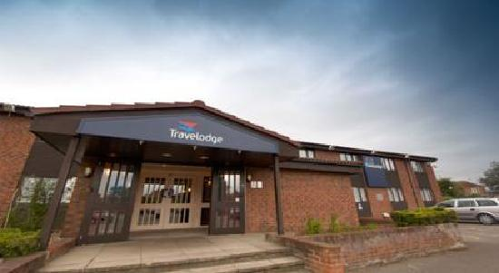 Photo of Travelodge Reading Whitley