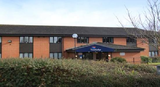 Photo of Travelodge Hartlebury