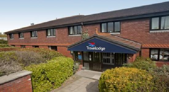 Photo of Travelodge Hickstead Hotel