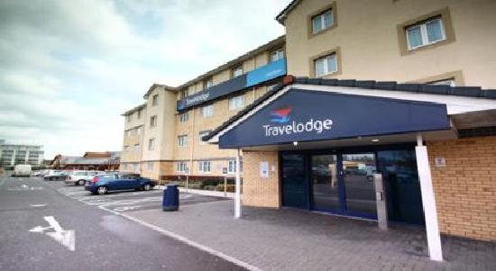 ‪Travelodge Harlow Central‬
