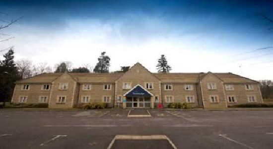 Photo of Travelodge Cirencester