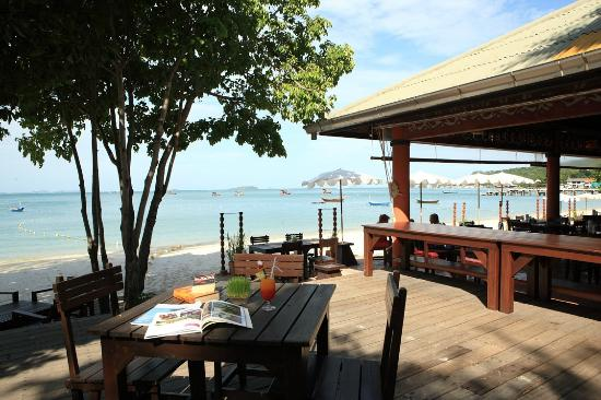 Photo of Samed Club Koh Samet