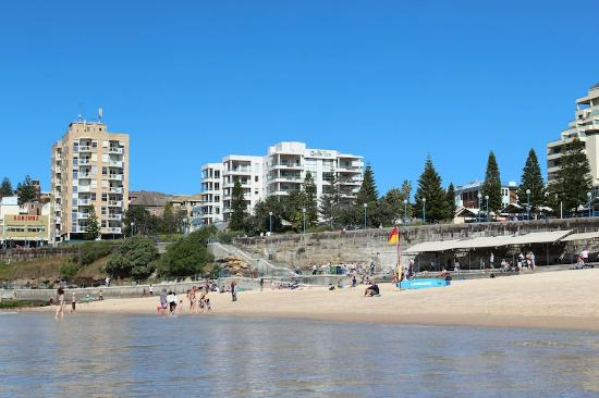 AeA The Coogee View