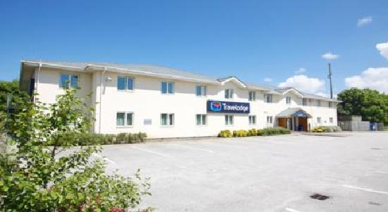 Photo of Travelodge Hayle
