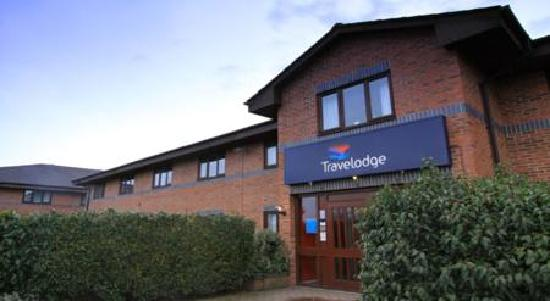 ‪Travelodge Stratford Alcester‬
