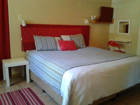 Sabie Self Catering Apartments