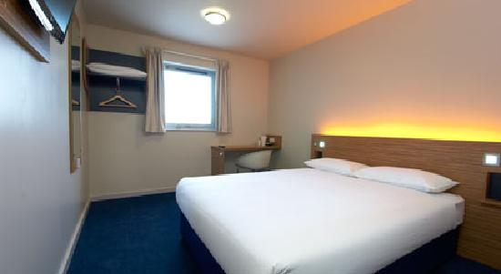 Travelodge Portishead