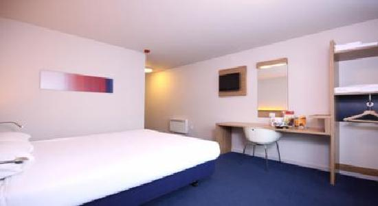 Photo of Travelodge Great Yarmouth Hotel Gorleston-on-Sea