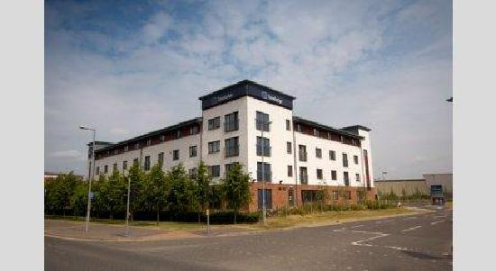 Photo of Travelodge Glasgow Braehead Renfrew