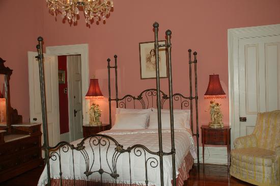 Photo of Margaret Gardens Inn New Orleans