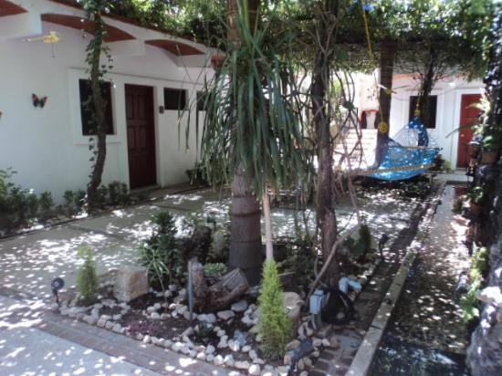 Photo of Hotel Las Mariposas Oaxaca