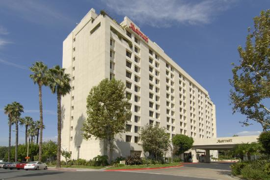 Riverside Marriott