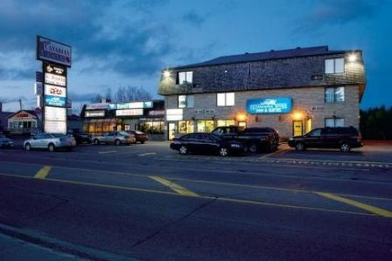 Photo of Petawawa River Inn & Suites