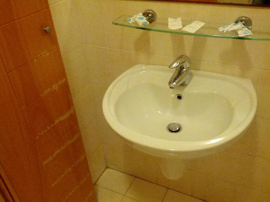 Photo from hotel Hotel Casa Ovalle