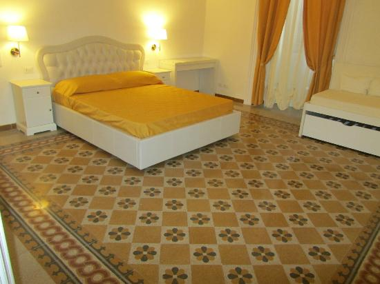 Orsini Reali B&B Rooms