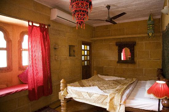Photo of Hotel Shahi Palace Jaisalmer