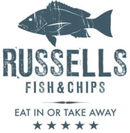 Fish and Chips Logo http://www.tripadvisor.com/LocationPhotoDirectLink-g186421-i52158021-Broadway_Worcestershire_England.html