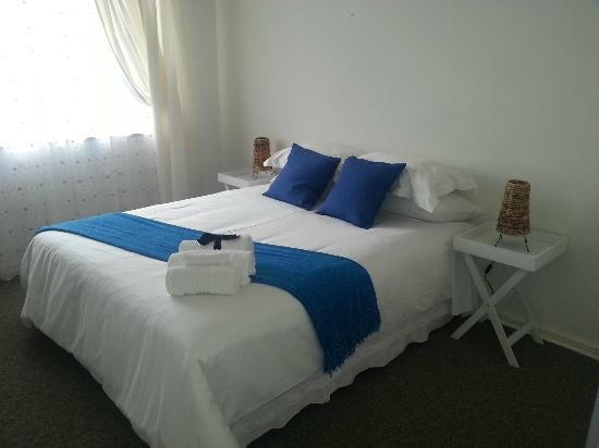Humewood Boutique Guest House