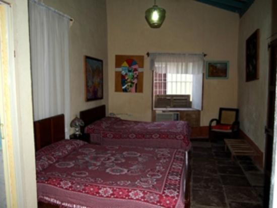 Photo of Hostal Fatima Bastida Trinidad