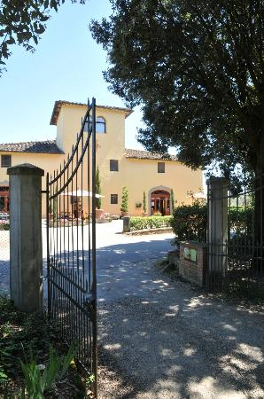 Tenuta il Corno