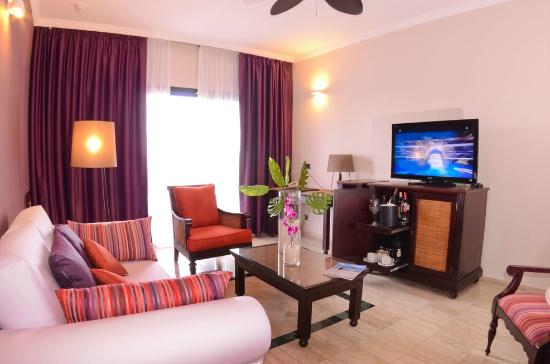Photo of The Royal Suites Yucatan by Palladium Puerto Aventuras