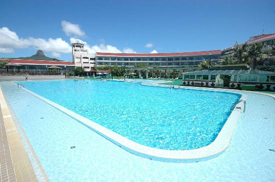 Howard Beach Resort Kenting