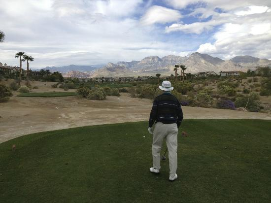 Photos of Arroyo Golf Club, Las Vegas