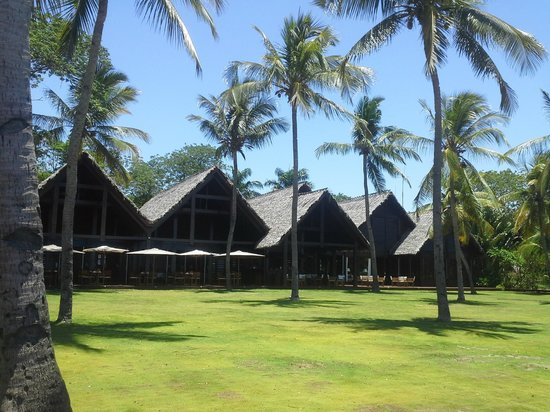 Photo of Anjajavy L'Hotel