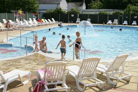 Parkdean - Cherry Tree Holiday Park
