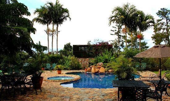 Photo of Hidden Valley Inn San Ignacio