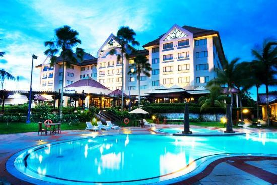 Photo of Le Grandeur Balikpapan