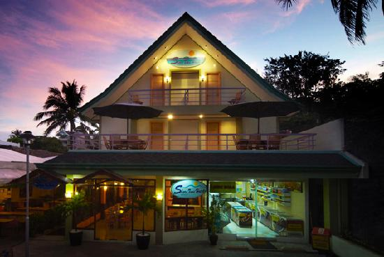 Photo of Shore Time Hotel Boracay