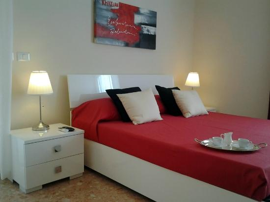 I Pini di Roma - Rooms & Suites